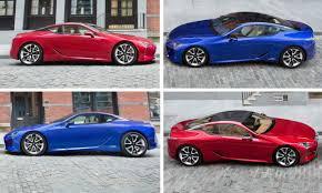 lexus coupe 2003 2013 lexus rx 350 review