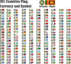 Country Flag Images Price For One Of Flag Magnets Design Of 201 World Country Flag