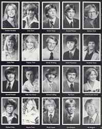 1980 sheboygan high school yearbook