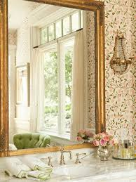 wallpapered bathrooms ideas can you use grasscloth wallpaper in a bathroom 2017 grasscloth