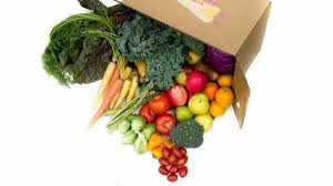 fruit delivery chicago fruits and vegetables home delivery service coming to