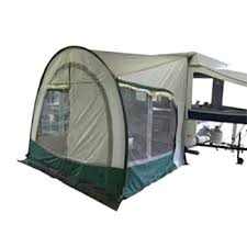 Dometic Power Awning Rv Awnings