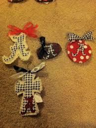 ornaments so these a l a b a m a