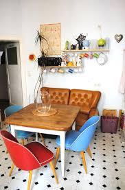vintage küche vintage küchen einrichten und dekorieren
