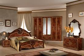 Italian Backyard Design by Innovative Antique Italian Bedroom Furniture Interior Home Design