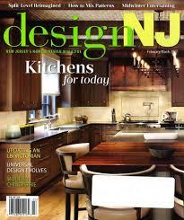recent grothouse articles wood countertops butcher block
