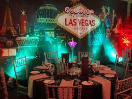 21st Party Decorations Interior Design Las Vegas Theme Party Decorations Decor Idea