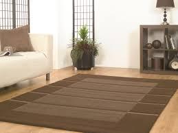 Large Modern Rug by Mid Century Modern Carpet Ideas Mid Century Modern Area Rugs Mid