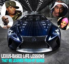 lexus visa platinum lesson 1 driving a lexus makes you sexier a lot sexier u2013 clublexus