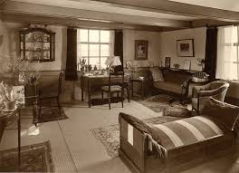 1930s home interiors ideas 1930s interior design living room home decorating on