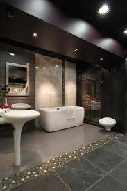 11 best vitra images on pinterest bathroom ideas vitra