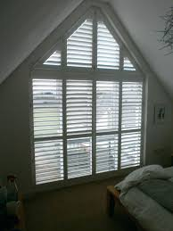 Measuring Bay Windows For Curtains Window Blinds Window Blind Ideas Measuring Blinds For Bay