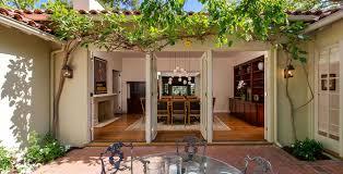 u shaped house u shaped floor plans for tiny houses all about house design u