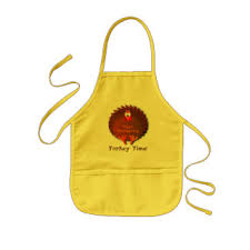 thanksgiving apron thanksgiving aprons thanksgiving apron designs