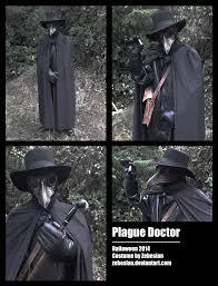 plague doctor halloween costume plague doctor by zebesian on deviantart
