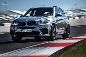 bmw x6 color options 2015 bmw x5 m and bmw x6 m ordering guide and options