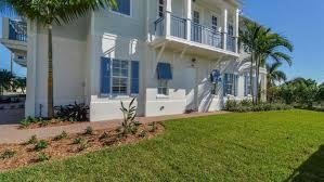 juno beach homes for sale juno beach fl real estate