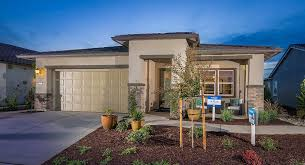 new homes in natomas heritage westshore the coronado collection new home community