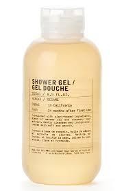 body wash bath body nordstrom le labo shower gel hinoki