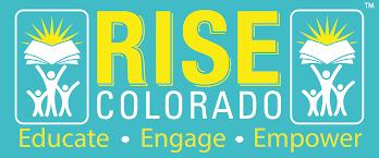 rise colorado u2013 creating educational equity