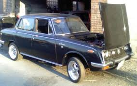 toyota corona 1971r100 1969 toyota corona specs photos modification info at