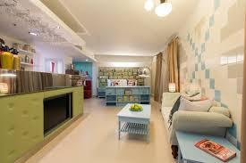 in suite designs designer suite collection
