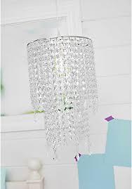 trendy girls u0027 lamps u0026 lava lamps justice