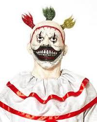 Spirit Halloween Scary Costumes Wizard Mask U2013 Spirit Halloween Omp U0027s Halloween