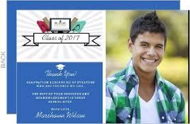 graduation thank you cards graduation thank you cards