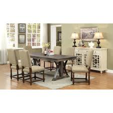 Carlyle Dining Room Set Chair 12 Seater Dining Table And Chairs Home Design Uk Henredon 10