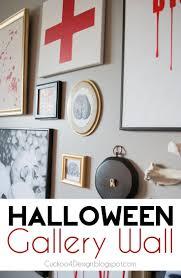 111 best halloween fun images on pinterest halloween stuff