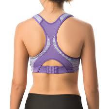 Moving Comfort Compression Shorts Moving Comfort Rebound Racer Sports Bra For Women Save 76