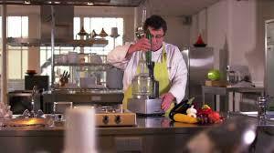magimix cuisine 4200 magimix 4200 xl keukenmachine food processor multifonction
