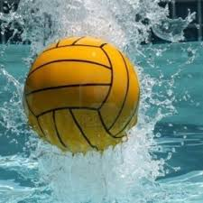 chs polo chs boys water polo chspolo