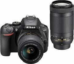 best buy mirrorless camera black friday deals nikon d5600 dslr camera with 18 55mm and 70 300mm lenses black
