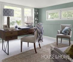 home interior colours 133 best decorating with color images on