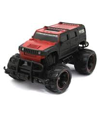 oddeven remote control mad racing rc car off road vehicle buy