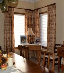 window treatments in omaha archives ambiance window coverings