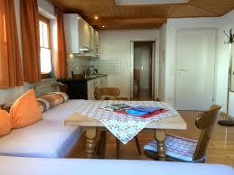 Haus Wohnung Haus Petra Ihre Ferienwohnung Im Urlaubsgebiet Hindelang Oberjoch