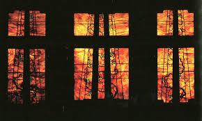 20 craftsman home interiors art nouveau stencils and