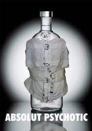 absolut vodka design anúncios criativos de absolut vodka absolut vodka bottle design