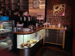Home Decor Group Swampscott Atomic Cafe Review Swampscott Marblehead Real Estate