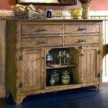 kitchen cabinets concord ca china kitchen cabinet kitchen cabinets made in china new arrival