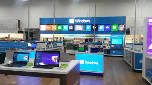 best buy black friday pc deals talking retail the new windows store only at best buy windows
