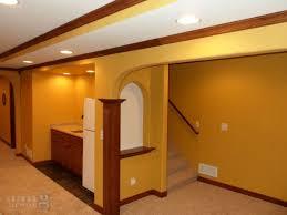 attractive yet functional basement finishing ideas for home design attractive yet functional basement finishing ideas for