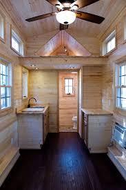 tiny living interior tiny home builders