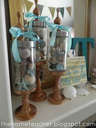 bathroom apothecary jar ideas bathroom bathroom apothecary jar ideas apothecary jars