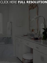 bathroom shelving ideas uk waplag excerpt clipgoo
