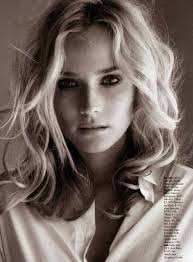 hairstyles for thin slightly wavy hair best 25 thin wavy hair ideas on pinterest haircuts for thin