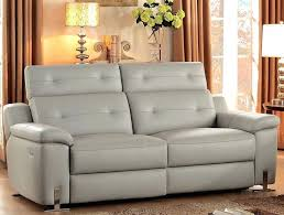 Arm Cover Protectors For Sofa by Recliner Chair Arm Covers Innovative Couch Slip Cover Ashley